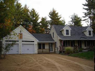 2 Car Garage With Addition Pictures And Photos