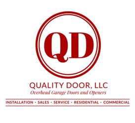 Quality Door LLC  sc 1 st  HomeAdvisor.com & Quality Door LLC | Janesville WI 53546 - HomeAdvisor