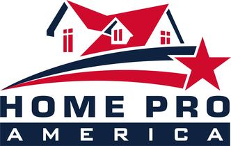 Home Pro America With 123devis Pro