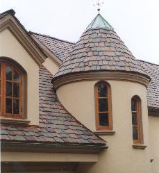 Specialty Roofing Pictures And Photos
