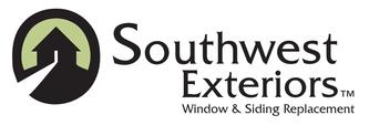Southwest Exteriors San Antonio Tx Homeadvisor