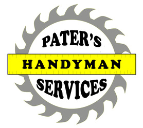 dating handyman Homeadvisor's guide to handyman service rates offers average hourly costs as reported by what are the average rates to hire a handyman service national.