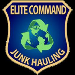 Elite Command Junk Hauling Llc Schaumburg Il 60193