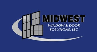 Lovely Midwest Window And Door Solutions, LLC