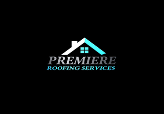 Premiere Roofing Services