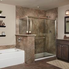 Re Bath Showcase 2