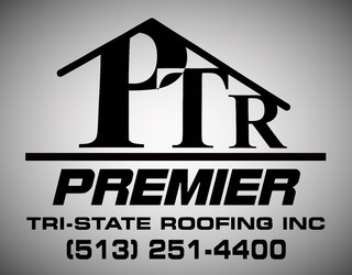 Attractive Premier Tri State Roofing, Inc.