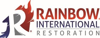 Image result for rainbow international charleston sc