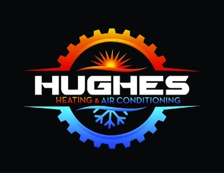 Hughes Heating And Air Conditioning Llc Ocala Fl 34480 Homeadvisor