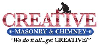 Creative Masonry Amp Chimney Llc Farmington Ct 06032
