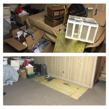 two brothers junk removal dix hills ny 11746 homeadvisor