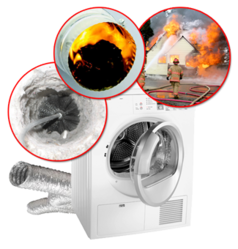 Dryer Vent Cleaning Of Bradenton Bradenton Fl 34211
