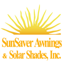 SunSaver Retractable Awnings, Inc. | Aurora, CO 80015 ...