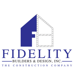 Fidelity Builders And Design, Inc.