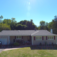 Roof 1 Photo