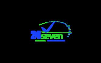 24 Seven Home Services Vineland Nj 08360 Homeadvisor