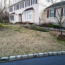 Clearview landscaping miller place ny 11764 homeadvisor for Clearview landscaping