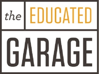 educated garage systems inc