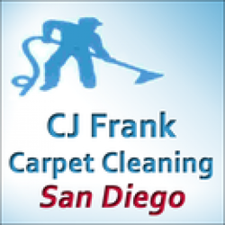 Cj Frank Carpet Cleaning San Diego Ca 92120 Homeadvisor