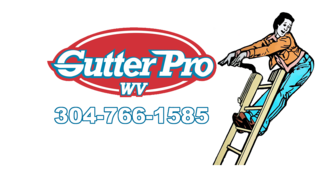 Gutter Pro Of West Virginia Inc South Charleston Wv