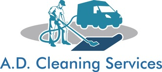 ad cleaning services