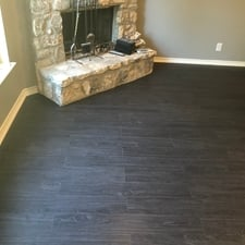 M R Flooring And Remodeling San Antonio Tx 78232