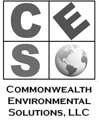 Commonwealth Environmental Solutions Llc Chesterfield