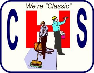 Classic Home Service Inc Dix Hills Ny 11746 Homeadvisor
