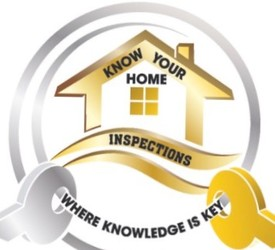 Know Your Home Inspections, Inc.