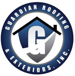 Guardian Roofing And Exteriors, Inc.
