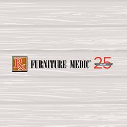 Furniture Medic By VaHill Restore And Cabinets