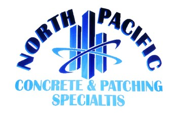 North Pacific Concrete Amp Patching Specialties Sun Valley