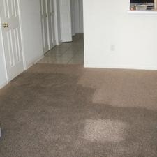 K And T Services Carpet Cleaning Elkton Va 22827 Homeadvisor