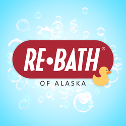 Remodel Bathroom Anchorage alaska innovative remodeling, inc. | anchorage, ak 99507 - homeadvisor