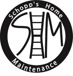 Schopp S Home Maintenance Beaverton Or 97008 Homeadvisor