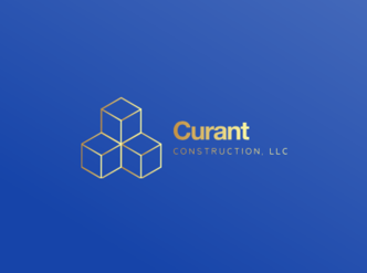 Curant Construction Llc Cincinnati Oh 45245 Homeadvisor