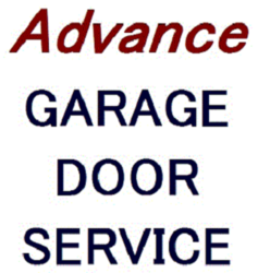 Charming Advance Garage Door Service