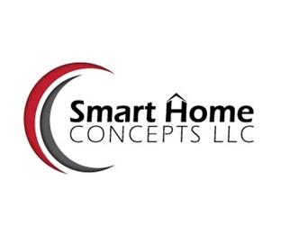 Smart home concepts llc fuquay varina nc 27526 for Concept homes llc