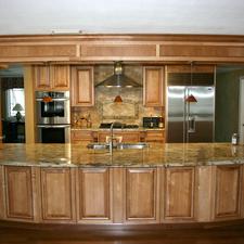 Leverrette Home Design Center   Hudson, FL 34667 - HomeAdvisor