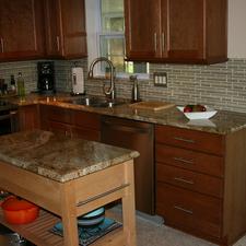 Leverrette Home Design Center | Hudson, FL 34667 - HomeAdvisor