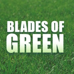 Blades Of Green Inc Harwood Md 20776 Homeadvisor