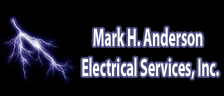 Mark H. Anderson Electrical Services, Inc.