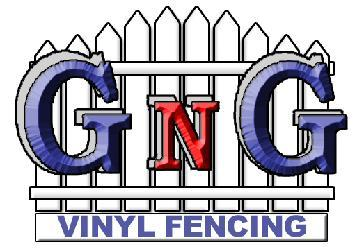 G N G Vinyl Fencing, Inc. | Los Angeles, CA 90065 - HomeAdvisor