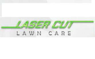 Laser Cut Lawn Care Burleson Tx 76028 Homeadvisor