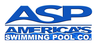 America 39 S Swimming Pool Company El Paso Tx 79912 Homeadvisor