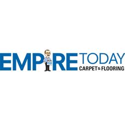 Empire Today LLC- Oklahoma City | Northlake, IL 60614 - HomeAdvisor