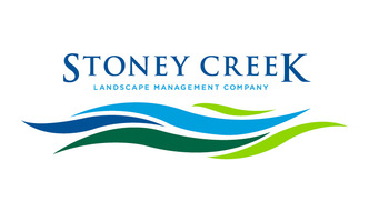 Stoney Creek Landscape Management Company Greensboro Nc