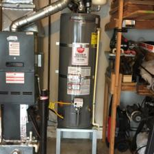 Hot Water Heater Company Olympia Wa 98501 Homeadvisor