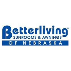 Betterliving Sunrooms And Awnings Of Nebraska