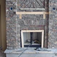 Archie's Stone and Fireplace, LLC | Knoxville, TN 37918 - HomeAdvisor